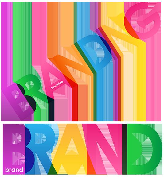 branding---harris-media