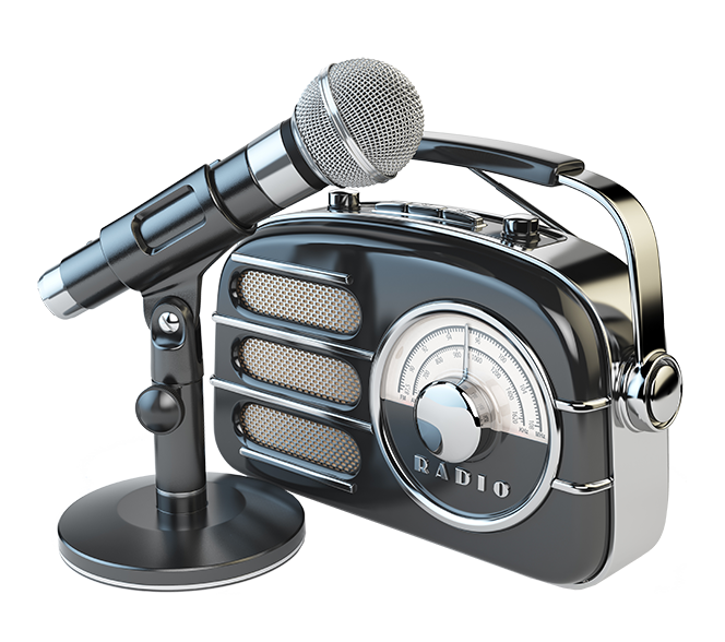 HARRIS MEDIA - radio d'entreprise ou de collectivité territoriale