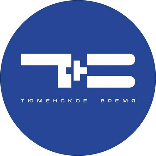Tyumen Time